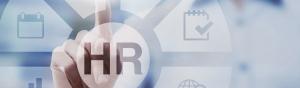 HR-beleid: wat zijn uitdagingen in 2019?