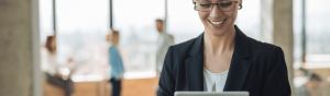 De HR manager-toolbox 2.0 om werknemers te fideliseren!