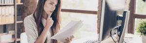 Maaltijdcheques of salarisverhoging: wat is de beste oplossing voor je werknemers?