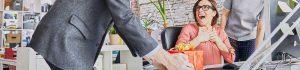 Carte cadeau : les raisons de son succès chez les employés et les entreprises